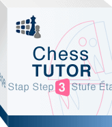 chess-tutor